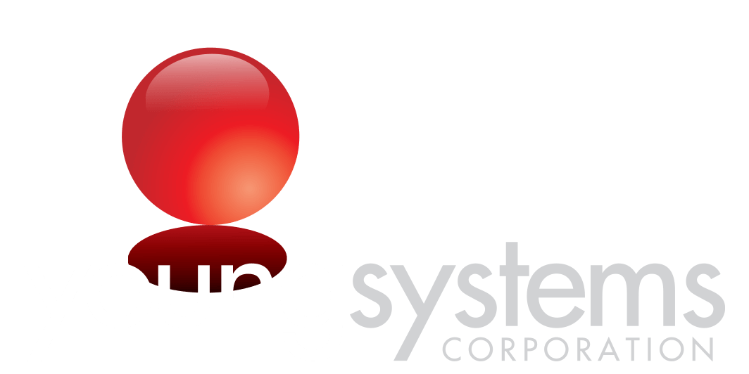 Young Systems
